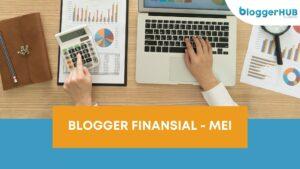 campaign Blogger